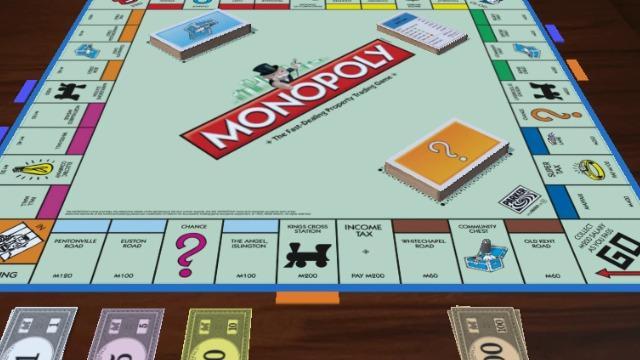 www.dreams.metroeve.com-monopoly-dreams-meaning